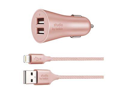 cargador-para-auto-cable-de-usb-a-a-lightning-oro-rosa-1-745883753123
