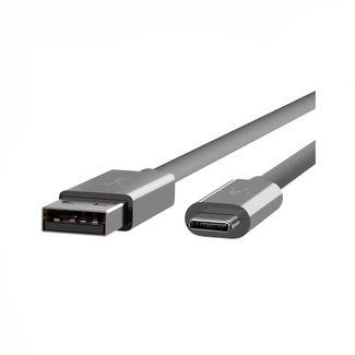 cable-usb-a-a-usb-c-belkin-gris-745883760589