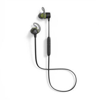 audifonos-deportivos-inalambricos-tarah-pro-1-97855143709