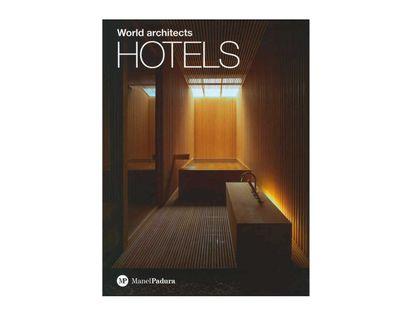 hotels-world-architects-9788493586256