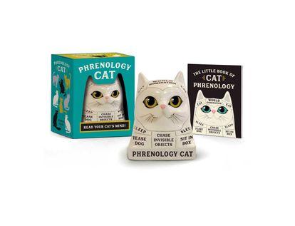 phrenology-cat-read-your-cat-s-mind-9780762466610