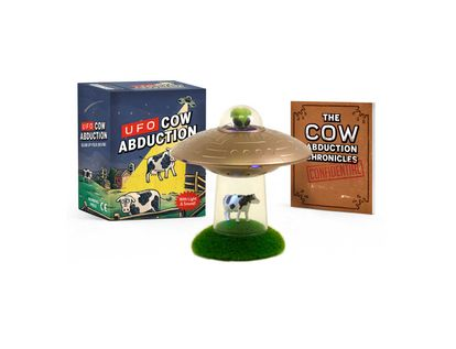 ufo-cow-abduction-9780762493418