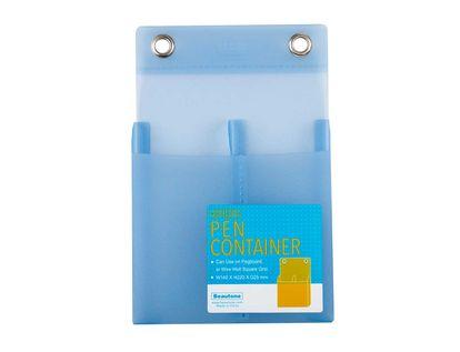 portautiles-plastico-para-colgar-color-azul-claro-4710581402228