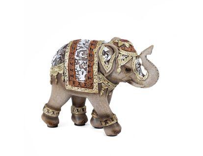 figura-decorativa-elefante-gris-dorado-y-rojo-7701016325974