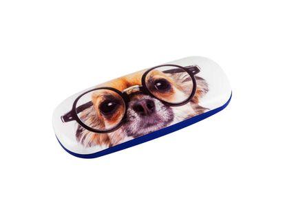 estuche-para-gafas-azul-blanco-diseno-perro-7701016747127