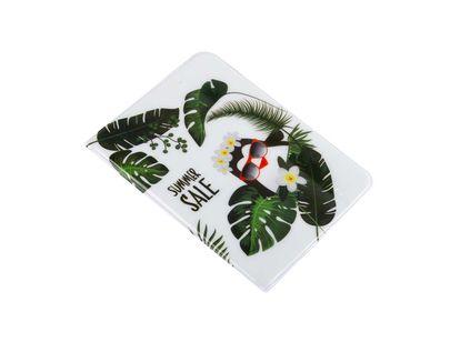 porta-pasaporte-summer-sale-7701016747189