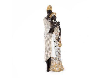 figura-decorativa-africanos-con-vestido-flores-7701016803922