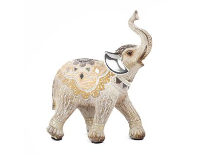 figura-decorativa-elefante-beige-con-mandalas-en-orejas-7701016804158