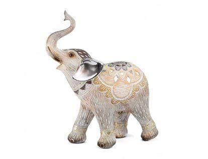 figura-decorativa-elefante-beige-con-mandalas-en-orejas-7701016804202