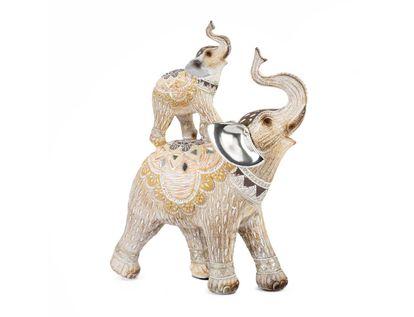 figura-decorativa-familia-elefante-con-mandalas-7701016804233