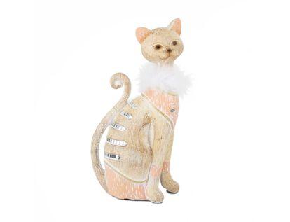figura-decorativa-gato-beige-y-rosado-7701016804288