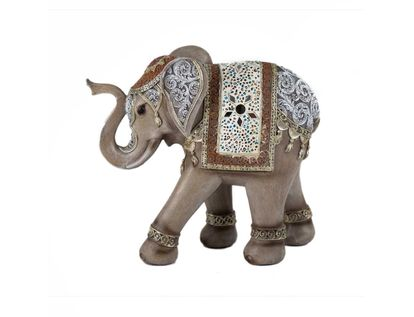 figura-decorativa-elefante-color-gris-dorado-y-rojo-1-7701016804370