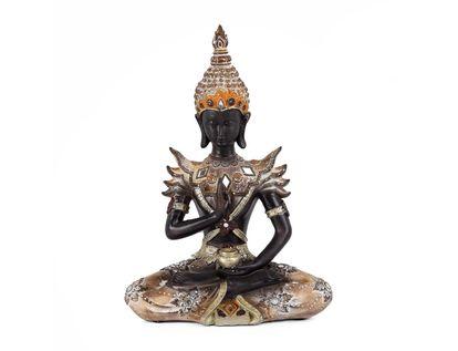 figura-buda-meditando-palma-levantada-negro-blanco-7701016805261