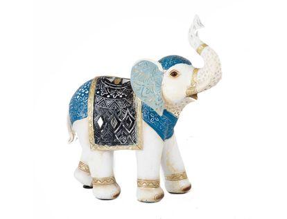 figura-elefante-blanco-mandalas-7701016805339