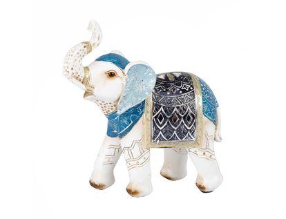 figura-elefante-blanco-con-mandalas-7701016805346