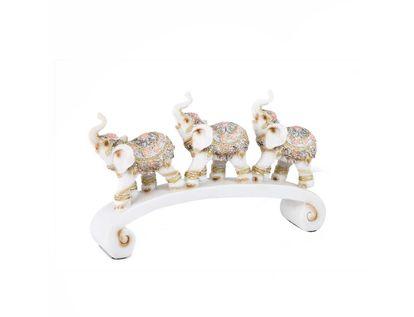figura-decorativa-familia-elefantes-blancos-7701016805469