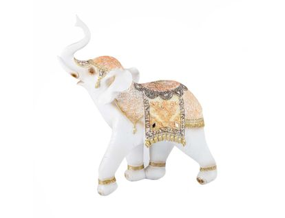 figura-decorativa-elefante-blanco-con-mandalas-7701016805544