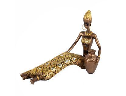 figura-decorativa-africana-sentada-con-jarron-vestido-dorado-7701016805582