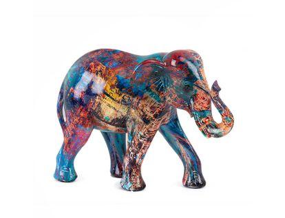 figura-elefante-multicolor-7701016805742