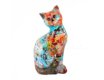 figura-decorativa-gato-sentado-multicolor-7701016805865