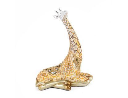 figura-decorativa-jirafa-sentada-dorado-plata-7701016806138