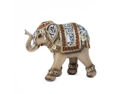 figura-decorativa-elefante-gris-dorado-y-rojo-7701016963510