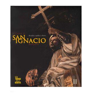 iglesia-san-ignacio-ii-9789588818719