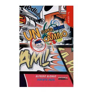 un-super-heroe-para-camilo-9789589019818