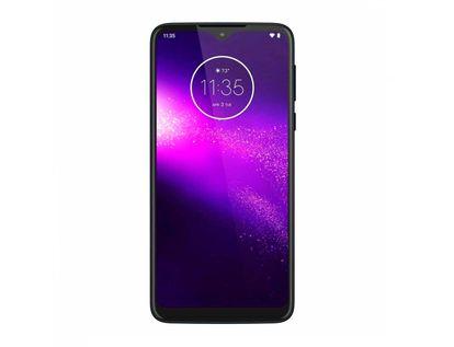 motorola-one-macro-violeta-64-gb-1-723755137431