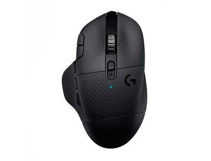 mouse-inalambrico-logitech-g604-lightspeed-para-gaming-1-97855149435