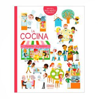 la-cocina-9788414020593