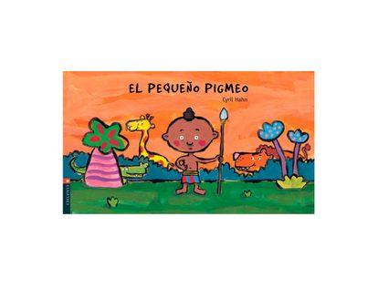 el-pequeno-pigmeo-9788426350121