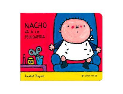 nacho-va-a-la-peluqueria-9788426351227