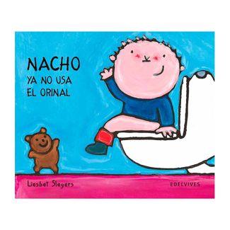 nacho-ya-no-usa-el-orinal-9788426351241