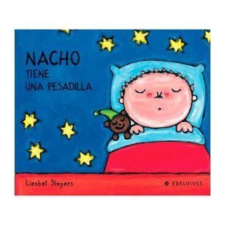 nacho-tiene-una-pesadilla-9788426351258