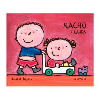 nacho-y-laura-9788426359414