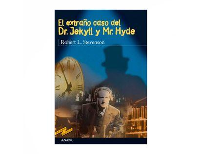 el-extrano-caso-del-dr-jekyll-y-mr-hyde-9788466705677