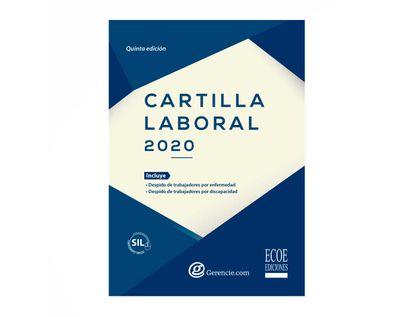 cartilla-laboral-2020-9789587718638