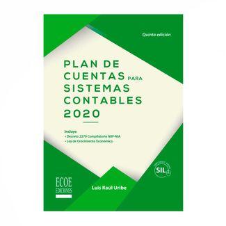 plan-de-cuentas-para-sistemas-contables-2020-9789587718799