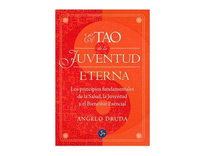 el-tao-de-la-juventud-eterna-9788495973818