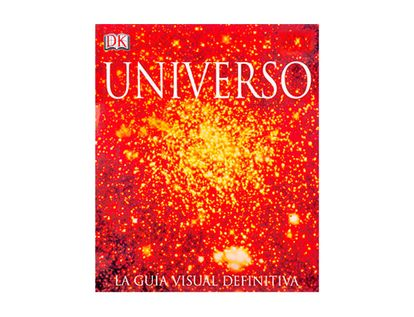 universo-la-guia-visual-definitiva-9781409344155