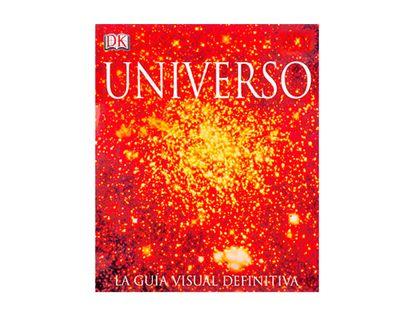 universo-la-guia-visual-definitiva-9781409344155