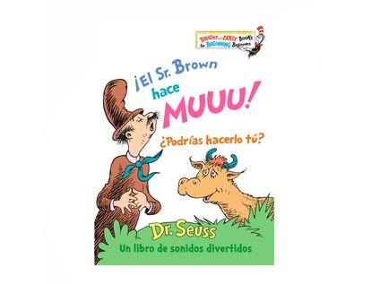 -el-sr-brown-hace-muu-podrias-hacerlo-tu--9781984831194
