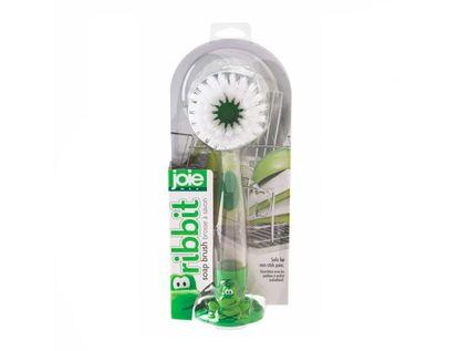 cepillo-con-dispensador-de-jabon-diseno-rana-joie-1-67742100030