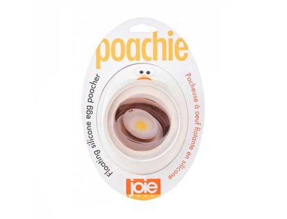 hervidor-de-huevos-flotante-en-silicona-joie-1-67742505606