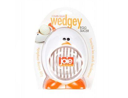 rebanador-de-huevos-blanco-joie-1-67742506443