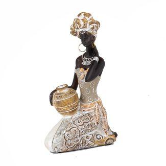 figura-africana-sentada-con-jarron-y-vestido-22-cm-7701016803939