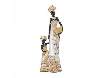 figura-africana-con-nina-y-jarra-43-cm-7701016803960