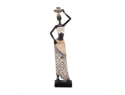 figura-africana-con-jarron-y-vestido-flores-32-cm-7701016804004