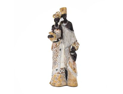 figura-africanos-con-jarron-y-vestido-beige-30-cm-7701016804059
